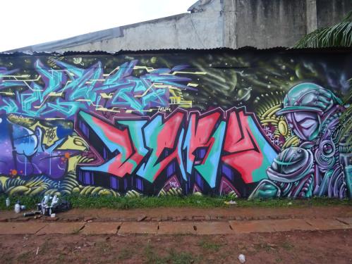 Jakarta Indonesia 2015